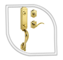 Sarasota Galaxy Locksmith, Sarasota, FL 941-225-4980